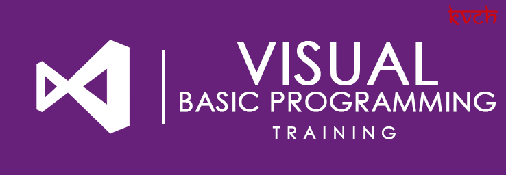 Microsoft Visual Basic Interview Questions: Microsoft VB Certification Review