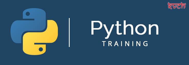 Best Python training company in Lagos Nigeria   Python Training